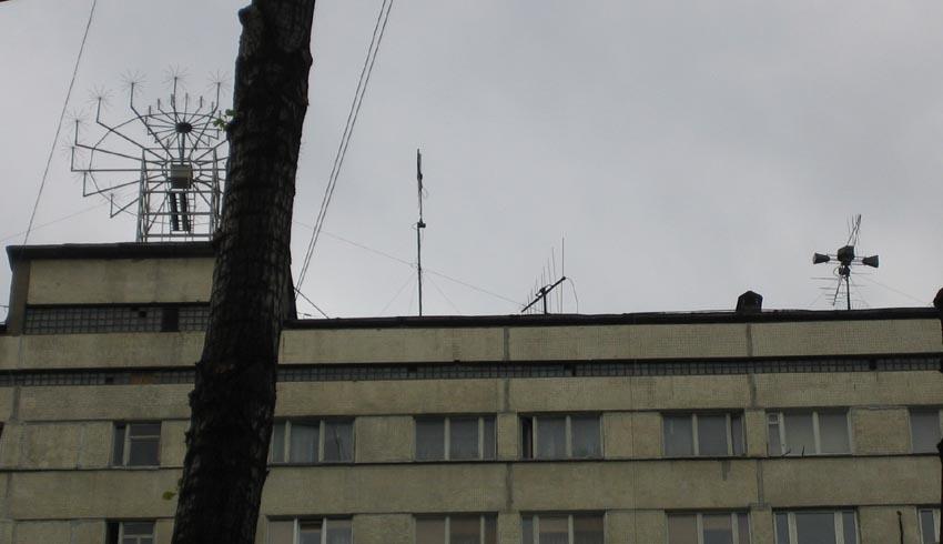 г барнаул справочник телефонов